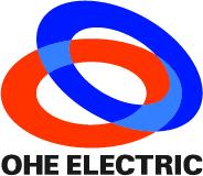 大江電機ロゴ