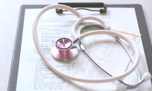社員の健康増進